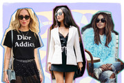 What to Wear in Paris, According to Fashion Bloggers