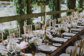 Etsy Wedding Must-Haves