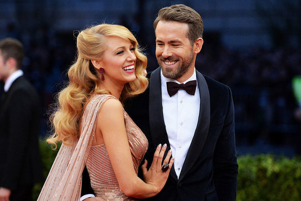 Celebrities Who Found Love On Blind Dates