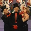Classic, Cont.: 'White Christmas'