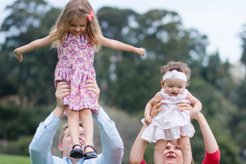 Why I'm Learning To Prioritize My Marriage Over My Kids, At Least Some Of The Time