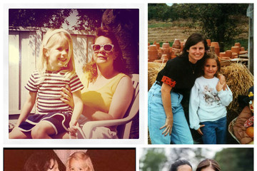 You Complete Me: Our Moms Share Their Must-Haves