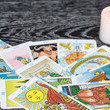 Your Astrological Tarot Forecast For June 2020