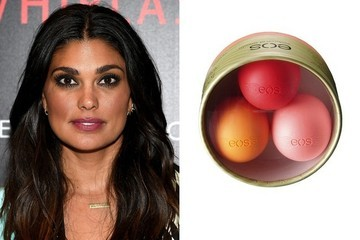 Rachel Roy Wants to Give Your Lips a Makeover with Her New Collab