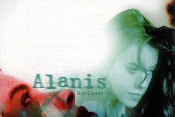 9 Things We Learned from 'Jagged Little Pill'