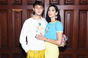 Cutest New Celebrity Couples Of 2019