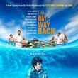 The Way Way Back (2013, PG-13)