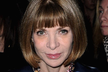 Conde Nast Editors Aren't Even Sure What Anna Wintour's New Job Entails