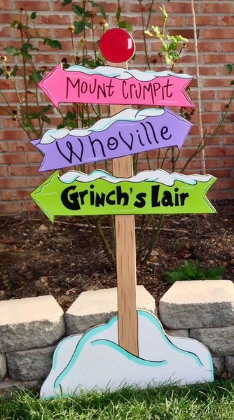 Who-ville