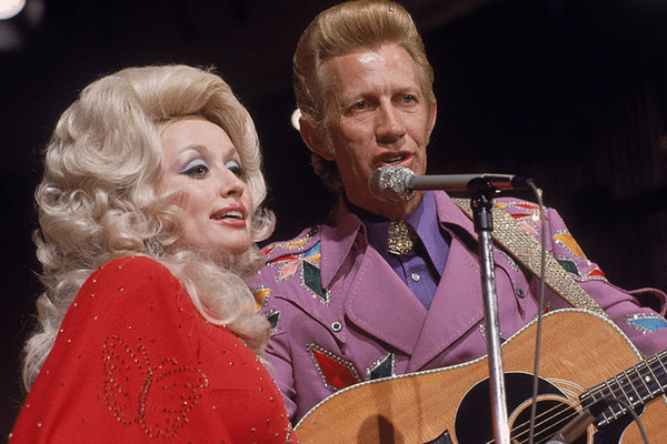 The Biggest Scandals In Country Music History