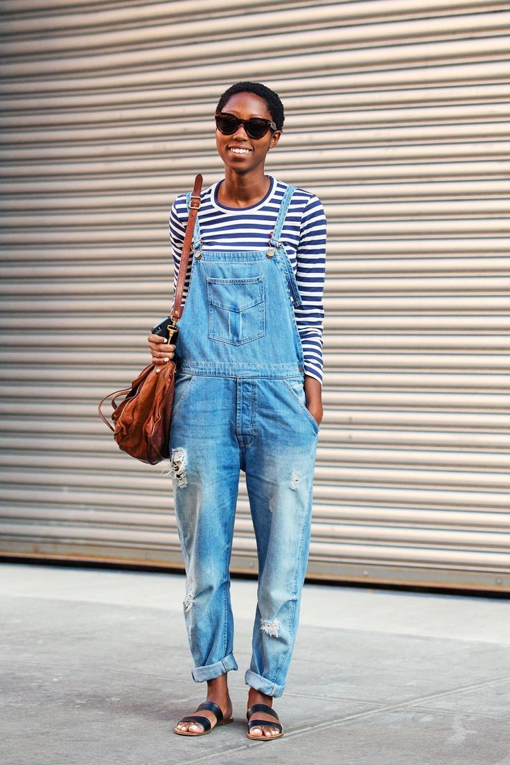 13 Ways to Wear Your Summer Clothes During Fall