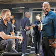 CANCELED: 'Lethal Weapon'