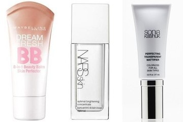 StyleBistro Awards 2012 - Vote For Your Favorite Best New Skincare Product
