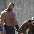 """12. """"The Mountain and the Viper"""""""