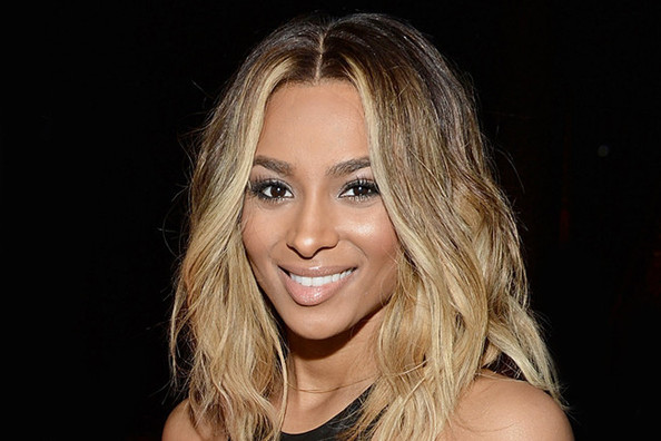 10 Ombre Hairstyles To Inspire