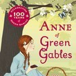 Anne Shirley In 'Anne of Green Gables' (Avonlea Series)