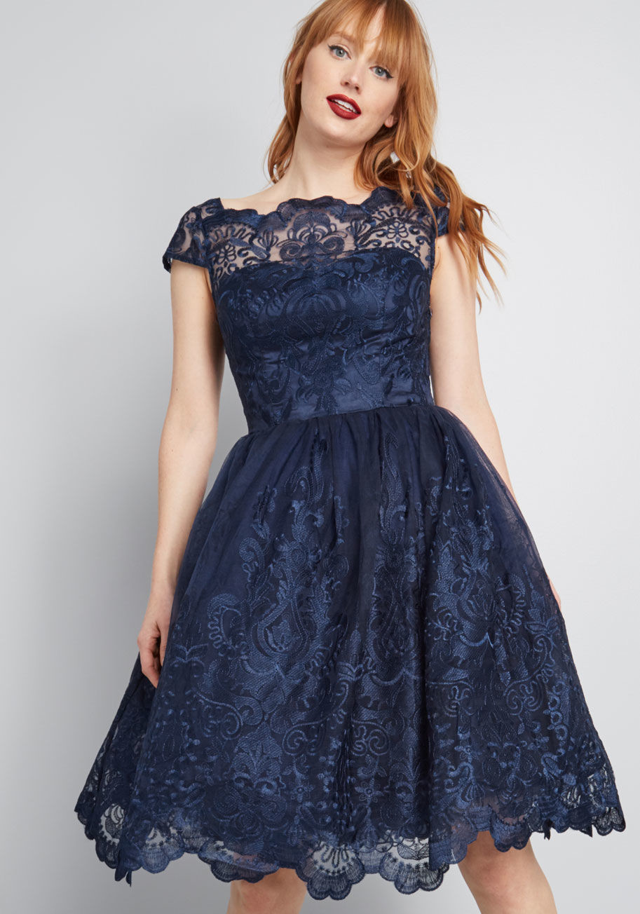 The Trendiest Prom Dresses Of 2019 Fashion Guide Livingly
