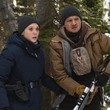 If You're In The Mood For A Thriller: 'Wind River'