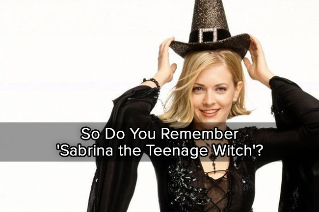 how to remember which witch is which