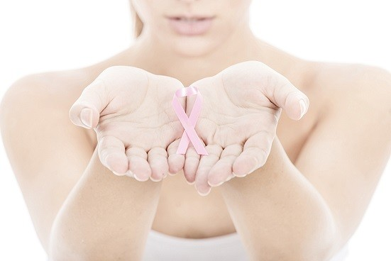 Beauty Buys That Support Breast Cancer Awareness Month