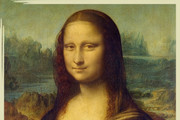 30 Works Of Art Everyone Should Know
