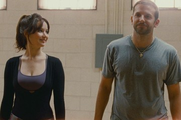 Real Life Lessons We Learned From 'Silver Linings Playbook'