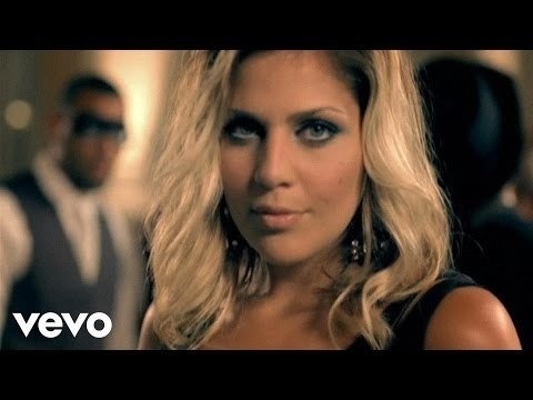 2010: 'Need You Now' by Lady Antebellum