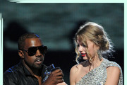 The Most Memorable Award Show Moments Of All Time