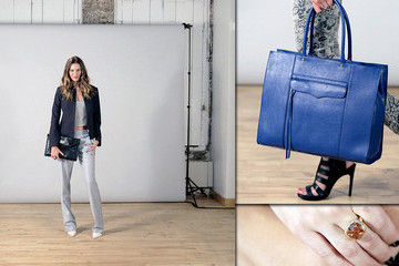 [VIDEO] Three Fall Trends