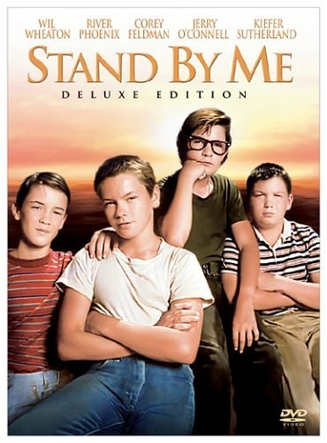 'Stand By Me' (1986)
