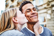 Mistakes Everyone Makes In Their First Relationship