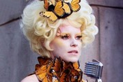 The Coolest Outfits from 'The Hunger Games'
