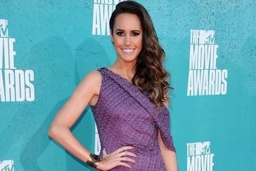 Exclusive Interview: Louise Roe, Celeb Style Star