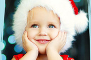 Secrets to Keeping the Magic of Santa Alive for Your Kids