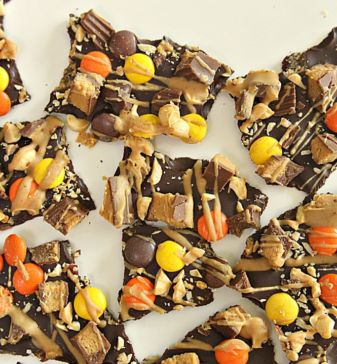 Celebrate National Chocolate Day With These Sinfully Chocolate-Filled Recipes