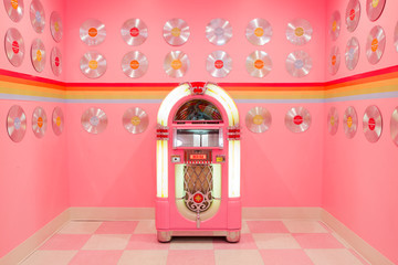 The Museum Of Ice Cream San Francisco Is Celebrating Pride All Month Long