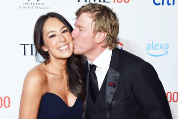 Cute Pictures Of Chip And Joanna Gaines