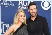 The Cutest Couples At The 2019 ACM Awards