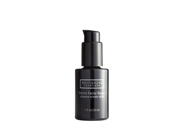 Revision Retinol Facial Repair