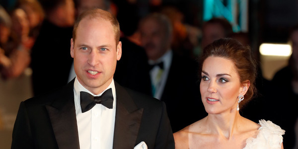 Things You Didn't Know About Kate And William's Marriage