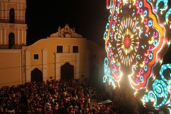 Christmas In Cuba.Cuba Unique Christmas Traditions From Around The World