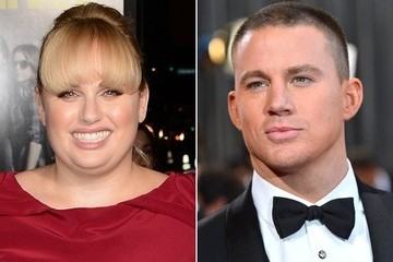 Don't Worry, Rebel Wilson, We Would've Done the Same Thing [VIDEO]