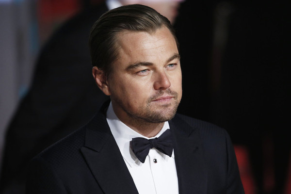 leo man dating style quizzes