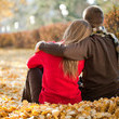 Autumn Was Made For Love... And Netflix Binge-Watching