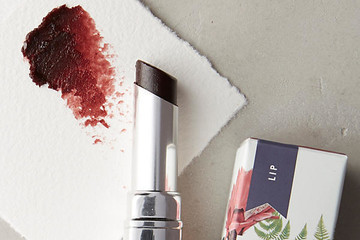 The Beauty Products That Should Be On Your Holiday Wish List