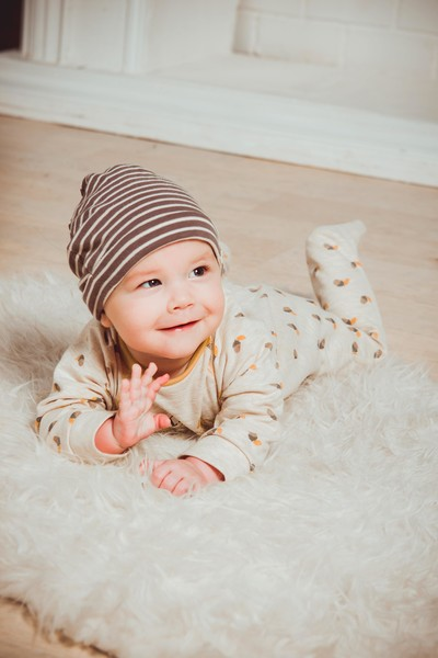 Baby Names That Parents Wish They Hadn't Used