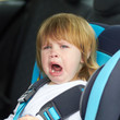 You Have A Visceral Reaction To Babies Crying