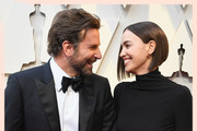 The Cutest Couples At The 2019 Academy Awards