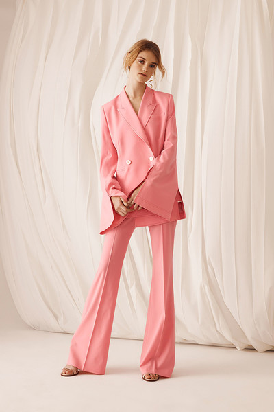 Adeam Resort 2018