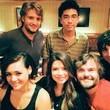 'School of Rock' Cast: Now